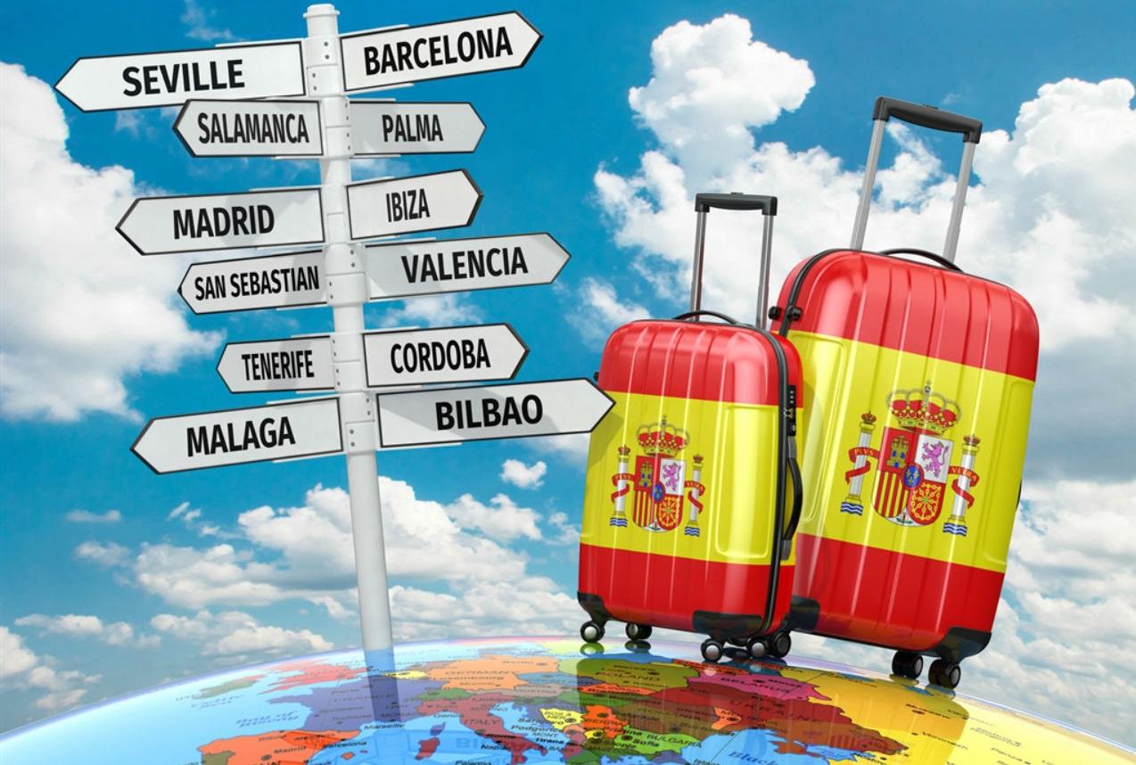 Các chương trình du học Tây Ban Nha