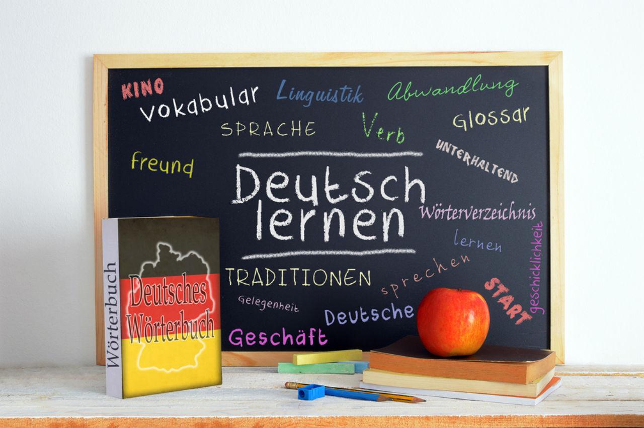Điều kiện để đi du học Áo