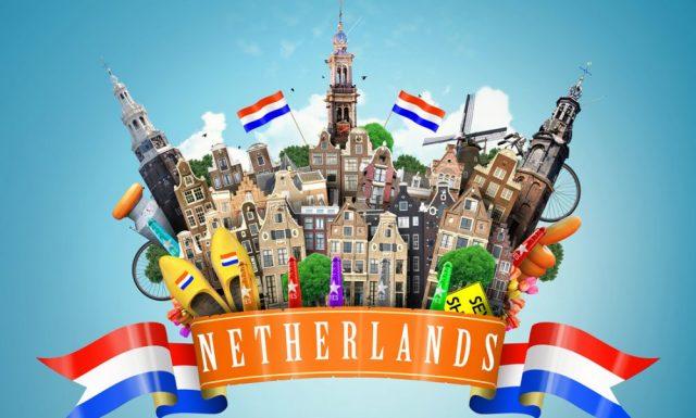 Điều kiện để có thể đi du học tại Hà Lan