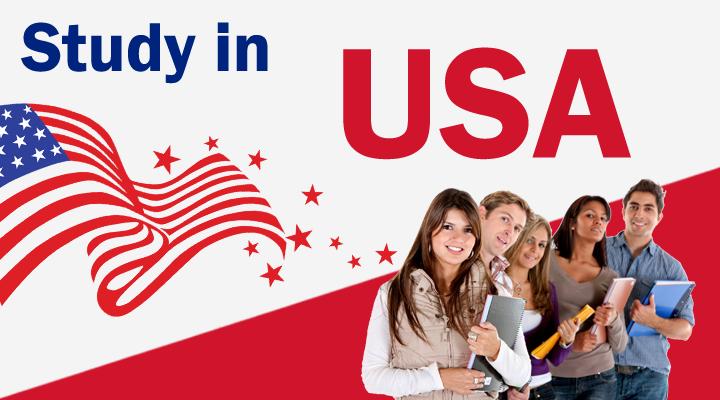 Điều kiện hồ sơ như thế nào để đi du học ở Mỹ