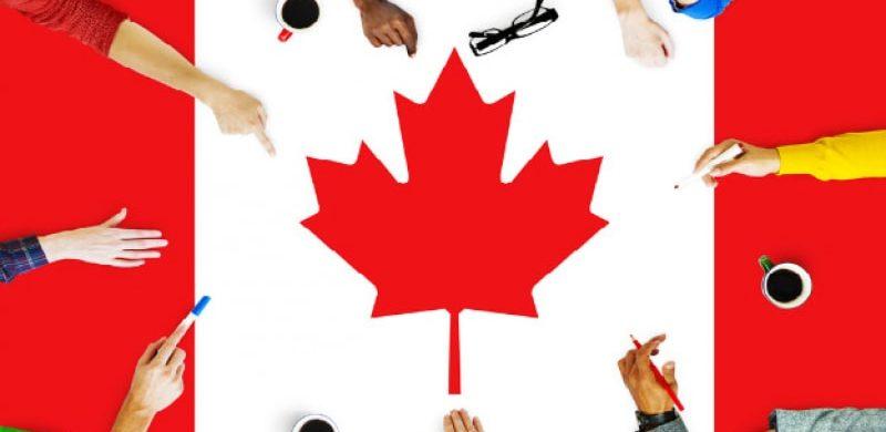 Độ tuổi có thể đi du học Canada