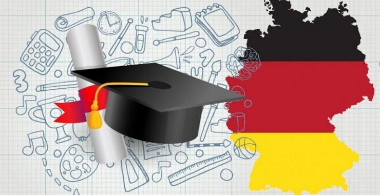 Du học ở Đức có khó khăn gì