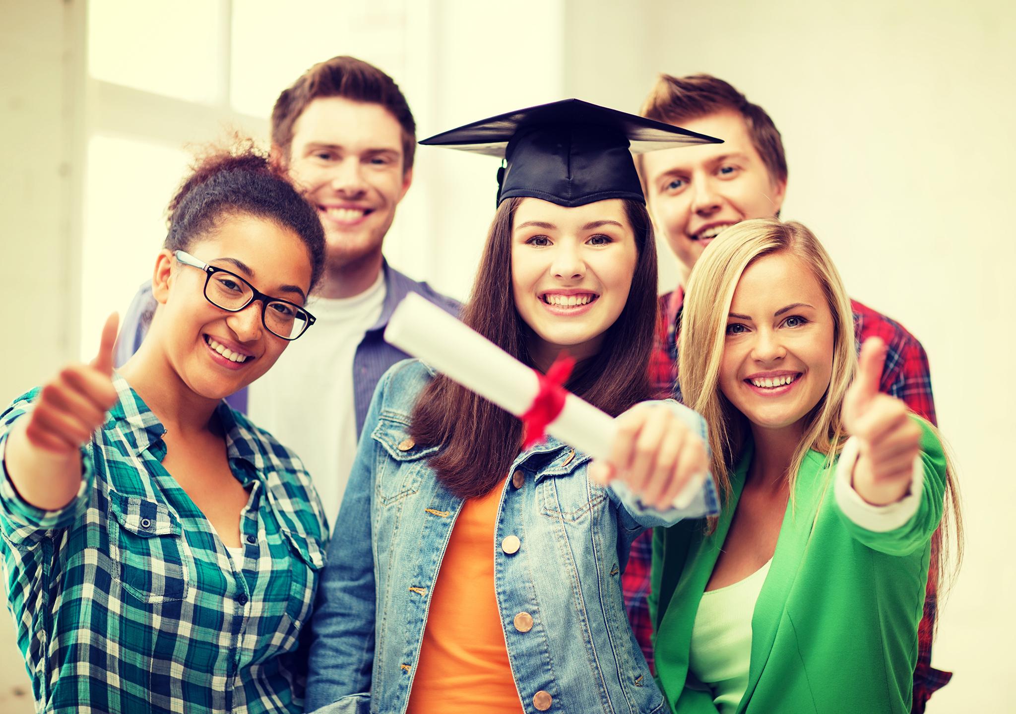 Học bổng du học RumaniHọc bổng du học Rumani