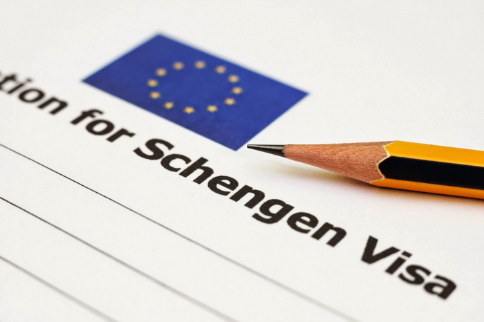 thủ tục đi du học Đức cần những gì ?
