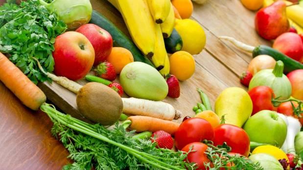 Thực phẩm cần thiết khi đi du học New Zealand