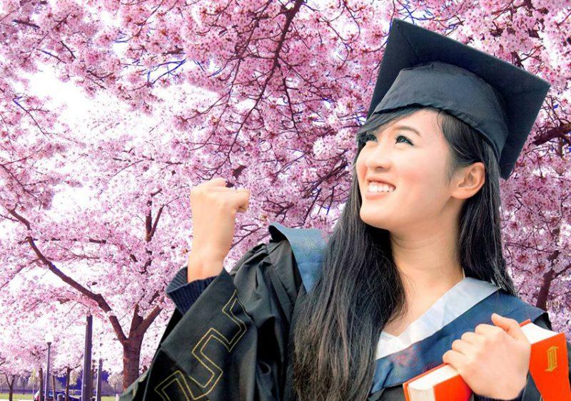 Ưu điểm khi đi du học ở Nhật Bản