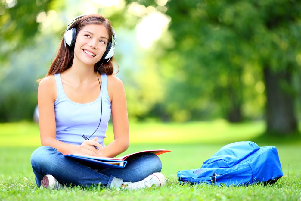 luyện nghe tiếng hàn cơ bản