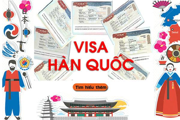 visa e7 đi hàn quốc